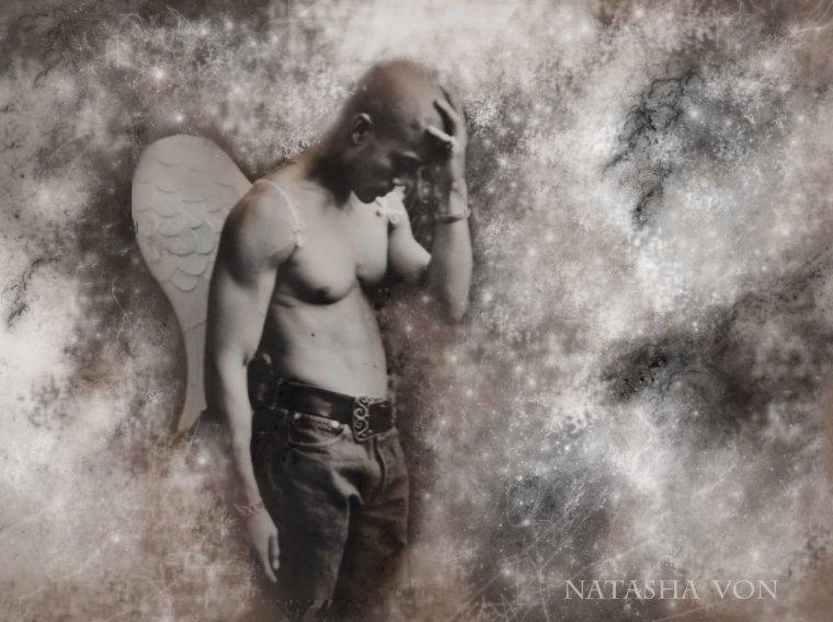 Fallenangelsm.jpg