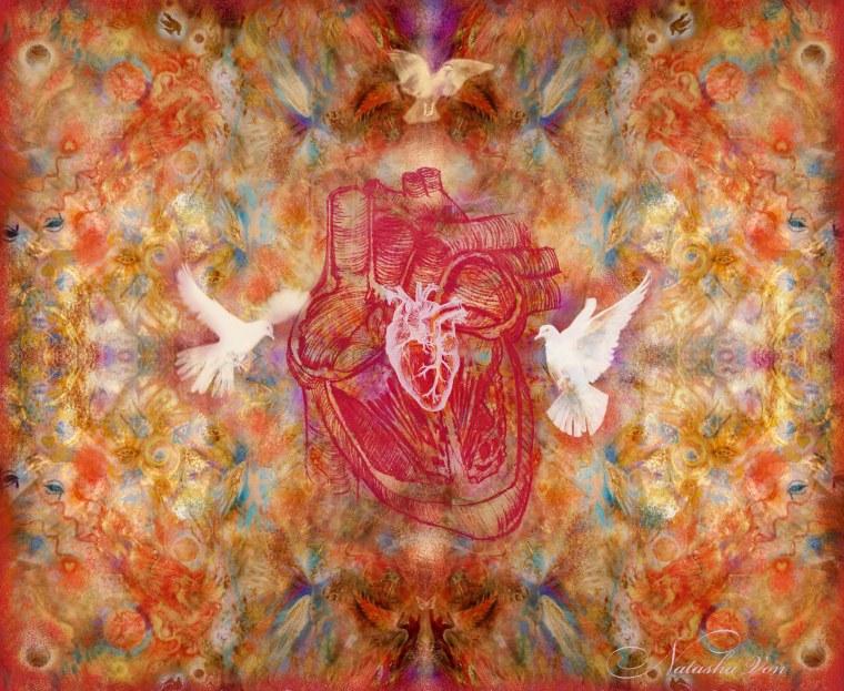 heartdovedragonmandalasmsm